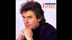 Raphael - Escándalo