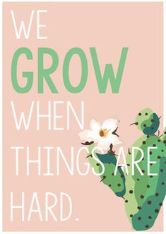 Cactus Quote Printables You are in the right place about cactus classroom Here we offer you the most Classroom Design, Future Classroom, Classroom Themes, Cactus Quotes, Quotes About Cactus, Motivational Quotes, Inspirational Quotes, Positive Quotes, Class Decoration