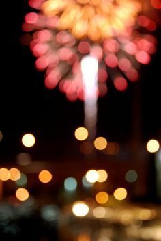 Bokeh fireworks for Luke Fireworks Photography, Bokeh Photography, Abstract Photography, Diwali Photography, Levitation Photography, Experimental Photography, Exposure Photography, Photo Backgrounds, Background Images