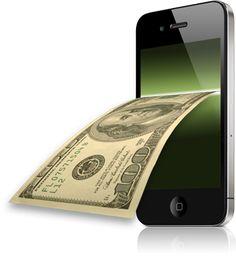 Θέλεις να μάθεις πως να βγάλεις λεφτά online? κάνε like στη σελίδα Cash Out για καινούριους τροπους κάθε μέρα! #χρήματα #ONLINE #cash #greek