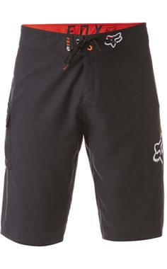 Fox Men's Overhea... Just in today! [Don't wait click here to buy http://left-coast-threads.myshopify.com/products/fox-mens-overhead-boardshorts-black-18882-001?utm_campaign=social_autopilot&utm_source=pin&utm_medium=pin  Sign up for our rewards program, share & earn points!