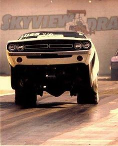 30 Best Wheelies Images In 2013 Drag Cars Vehicles Cars