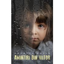 Amintiri din Viitor, Vol. I [Carte electronică] Jane Austen, Carti Online, Puns, Ebooks, Film, Reading, World, Movies, Movie Posters