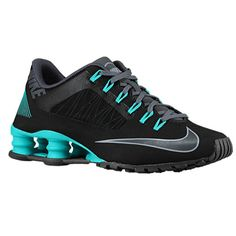 style of shoes im thinking of getting