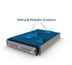 A #VPS #Server is a constructive machine provided as a service by an internet hosting service. By using a VPS hosting, you achieve more by paying a very less amount as compared to others. VPS takes care of all your needs like performance, updates, infrastructure, speed and backups.