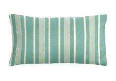"Alfresco Tesoro Stripe Baltic | ""alfresco-010"""