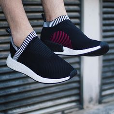 2f3bfd979 Adidas Originals - NMD CS2 PK. Harper Store - Clothing and Sneakers.