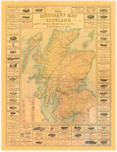distillery map of Scotland. http://www.lfw.co.uk/1902.html