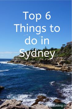 These are some of my favorite things to do in Sydney, Australia! Manly Beach Australia, Manly Beach Sydney, Time In Australia, Visit Australia, Sydney Australia, Sydney Activities, Coogee Beach, Stuff To Do, Things To Do