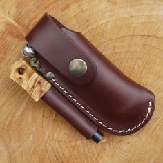 TBS Boar Folding Pocket Knife The TBS range of knives are made from top quality European materials and are built to last We have selected some the