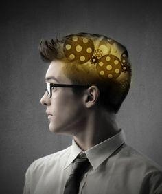Best Nootropic Stack for Memory (8 Genius Picks)