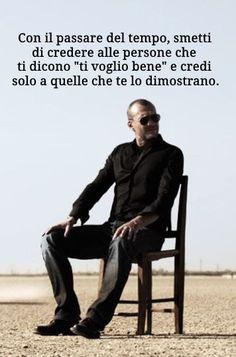 Grande ... è proprio vero #BiagioAntonacci