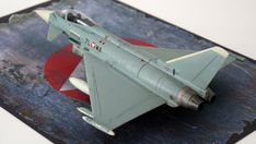 Luftwaffe, Air Force, Scale Models, Airplane, Planes, Fighter Jets, Dioramas, Simple Machines, Model Building