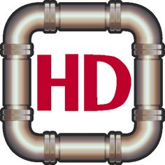 New Game on TheGreatApps : Loops HD http://www.thegreatapps.com/apps/loops-hd