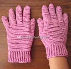 Crochet crochet hooks