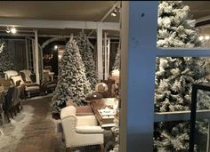 Riviera maison christmas/autum 2015