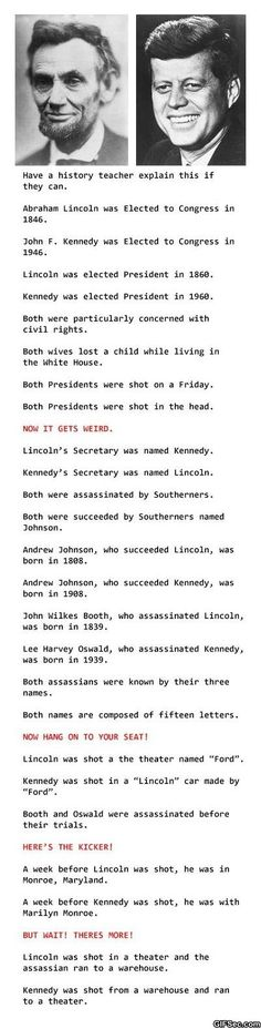 Mind-blowing-coincidences.jpg (399×1570)