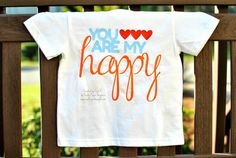 Created using Pretty Paper, Pretty Ribbons You Are My Happy Cutting Files