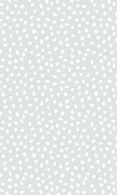 Cute Patterns Wallpaper, Aesthetic Pastel Wallpaper, Aesthetic Wallpapers, Polka Dot Wallpaper, Whats Wallpaper, Iphone Background Wallpaper, Simple Wallpapers, Pretty Wallpapers, Images Murales