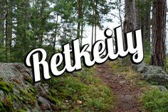 Suomi Tourin retkeilyvinkkejä / Finland travel tips: Outdoors Finland Travel, Lost In The Woods, Travel Tips, Outdoors, Camping, Tours, Landscape, Outdoor, Campsite