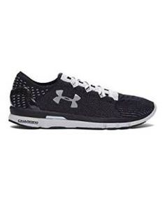Top 10 Best Running Shoes For Men in 2016 - TopReviewProducts