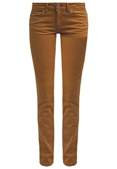 Cimarron JACKIE - Trousers - twilight desert for £85.00 (13/08/16) with free delivery at Zalando