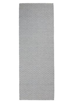 Ellos Home Ekeby-villamatto, 70x150 cm