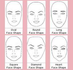 Bildresultat för Alyson Michalka face shape