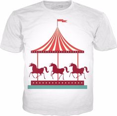 Check out my new product  We offer the best circus / carnival emoji shirts around! Makes the perfect fun house carnie costume, for circus lovers. This is your admission ticket is your admit one into the ringmasters carnival emoji show! Let the carnival begin! Show your inner party clown and ride the ferris wheel, merry go around, snow cones, churros, equipment and fashion! Best carnival signs and ideas and supplies. Play the fishing game, shooting game, circus tents. Best disguise clown…