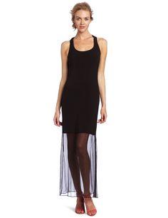 Bailey 44 Women's Midsummer Night's Dream Dress