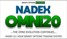 omni11 binary options