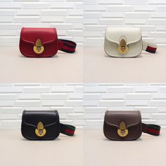 b4005845623a 79 Popular Lady women LV handbag wallet clutch images