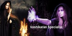 # Vashikaran Specialist,+91-8290936600 # Vashikaran Specialist foe love,+91-8290936600  # Vashikaran Specialist for wife,  # Vashikaran Specialist  for husband +91-8290936600