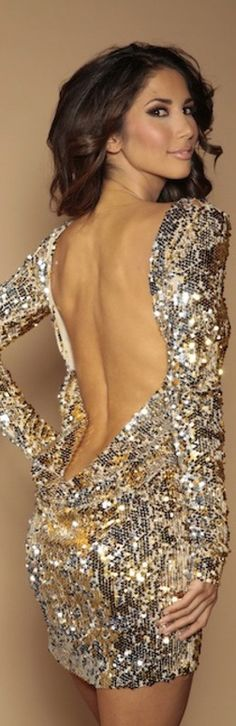 22 Best New Years Eve Fashion Forecast Images On Pinterest Formal