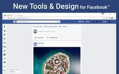 How to use Messengers: New Tools and Design for Facebook (Updated)