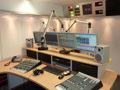 BrennerMedien Studio