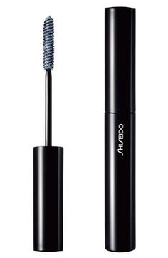 Mascara Base by Shiseido