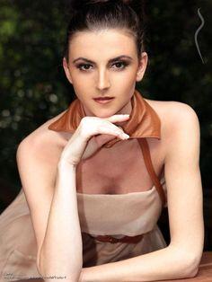 professional photo shoot | Model Photos