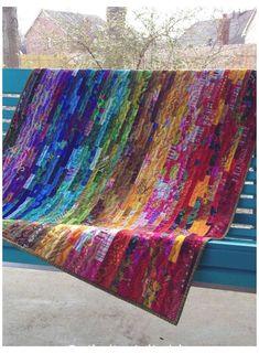 Batik Quilts, Jellyroll Quilts, Patchwork Quilting, Scrappy Quilts, Easy Quilts, Crazy Quilting, Art Quilting, Machine Quilting, Jelly Roll Quilt Patterns