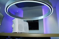 AUDAC LX active loudspeakers Loudspeaker, Speakers, In Ear Headphones, Audio, Over Ear Headphones
