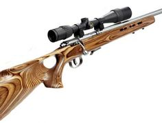 The 50 Best Hunting Rifles of the Past 10 Years