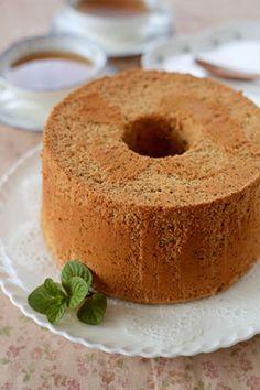 JUNAさんの「オレンジピールと紅茶のシフォンケーキ」レシピ。製菓・製パン材料・調理器具の通販サイト【cotta*コッタ】では、人気・おすすめのお菓子、パンレシピも公開中!あなたのお菓子作り&パン作りを応援しています。