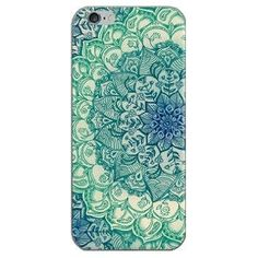 Emerald Doodle iPhone & iPod Case by Micklyn Cases Iphone 6, Iphone 7, Diy Phone Case, Cute Phone Cases, Coque Iphone, Tablet Cases, Phone Cover, Samsung Cases, Sony Xperia