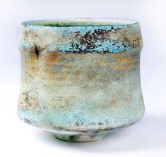 Jack Doherty Ceramics (Irish: 1948)