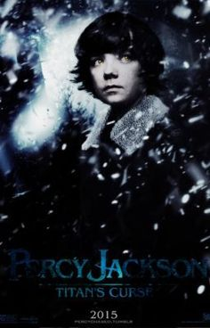 Nico di Angelo...( An Asa Butterfield's horror secrets) - Wattpad <<<< Asa needs to be Nico :3
