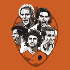 New sport football soccer behance ideas Sport Football, Football Players, Valencia Club, Pop Art Design, Best Player, Behance, Illustration, Artwork, Projects