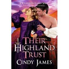 "Read ""Their Highland Trust"" by Cindy James available from Rakuten Kobo. Still licking her wounds from a failed relationship, medical research scientist Elle Grant really doesn't feel like join. Stuart Mclean, Highlands Warrior, Irvine Welsh, Fool Me Once, Karen O, Research Scientist, Sleight Of Hand, Failed Relationship, Fantasy Romance"
