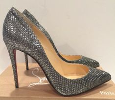 0f0a237b0f Christian Louboutin shoes >> Check this amazing product by going to the  link at the picture.