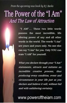 Change your Life with the Law of Attraction - Are You Finding It Difficult Trying To Master The Law Of Attraction?Take this 30 second test and identify exactly what is holding you back from effectively applying the Law of Attraction in your life. Reiki, The Words, Power Of Words, Way Of Life, The Life, Lei Do Karma, Such Und Find, Mental Training, Secret Law Of Attraction