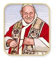 Blessed John XXIII, pope We Belive
